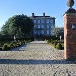 Foto de The Kingston Estate