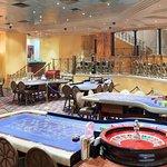 London Club Casino