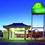 Photo de La Quinta Inn Casper