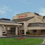 Photo of Hampton Inn Fayetteville Fort Bragg