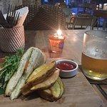 Photo of Art Cafe Bar