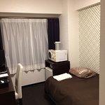 Hotel Livemax Higashi Ueno Foto