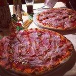Photo of Pizzeria Zalejada