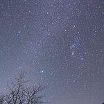 Photo of Nishi Harima Astronomical Observatory