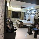 Photo of Hotel Amar