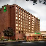 Photo of Holiday Inn Arlington At Ballston