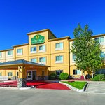 La Quinta Inn & Suites Henderson-Northeast Denver Foto