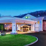 Photo of Holiday Inn Express Owego