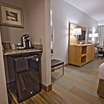 Photo of Holiday Inn Manahawkin / Long Beach Island