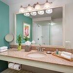 Photo of Hotel Indigo Sarasota