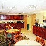 Photo of La Quinta Inn & Suites South Burlington