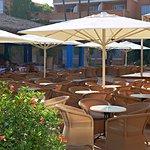 Hotel Barrosa Park Foto