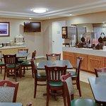 Photo of La Quinta Inn & Suites Portland