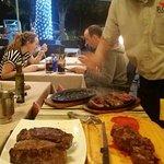 Photo of Restaurante Roma