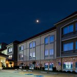 La Quinta Inn & Suites Houston - Westchase Foto