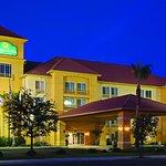 La Quinta Inn & Suites Fresno Riverpark Foto