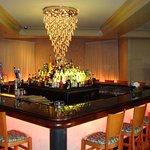 Foto de La Quinta Inn & Suites Secaucus Meadowlands