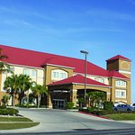 Photo of La Quinta Inn & Suites Corpus Christi Airport