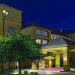 Foto de La Quinta Inn & Suites San Antonio North Stone Oak
