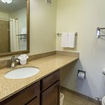Foto de MainStay Suites Texas Medical Center/Reliant Park
