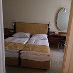 Photo of Starlight Suiten Hotel