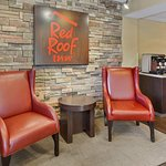 Foto de Red Roof Inn - Merrillville
