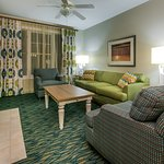 Photo of Holiday Inn Club Vacations South Beach Resort