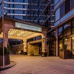Photo of Beacon Hotel & Corporate Quarters