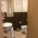 Foto de Bi Hotel
