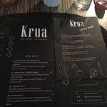Photo of Krua