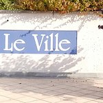 Foto de Hotel Le Ville