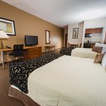 Northfield Inn, Suites & Conference Center Foto