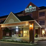 Photo of Country Inn & Suites By Carlson, London South, ON