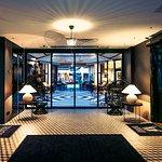 Фотография Hotel F6