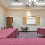 Foto de Quality Inn and Conference Centre