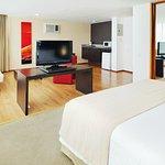 Foto di Holiday Inn Express Medellin