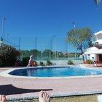 Photo of Casa Do Vale Hotel