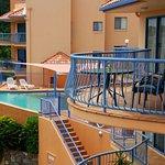 Photo of Sea Star Apartments