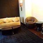 Hotel LKF By Rhombus Foto