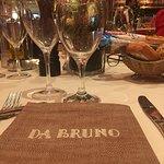 Photo of Da Bruno Mijas