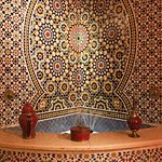 Photo of Le Diwan Rabat - MGallery Collection