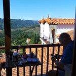 Photo of Quinta da Geia