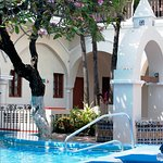 Photo of Holiday Inn Veracruz - Centro Historico