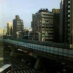Photo de 598759
