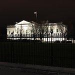 Foto de AKA White House