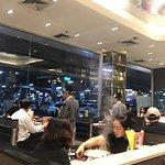 Photo of Mk Restaurants