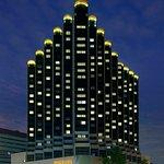 Photo of Furama City Centre