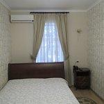 Hotel Evropeyskiy Foto
