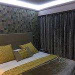 BEST WESTERN Hotel Charlemagne Foto
