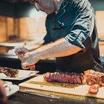 Photo of Sagardi Basque Country Chefs